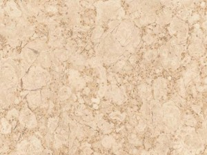 Đá Marble (Cẩm Thạch) Baltico