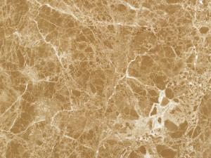 Marble Brown Estella (Nâu Tây Ban Nha)