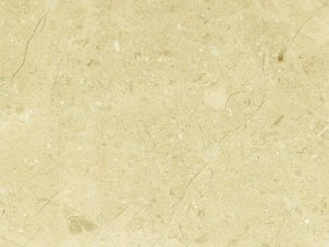 Marble Cremo Barla