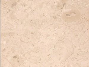 Marble Cream Nouva