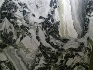 Đá Marble Eurostone Ocean