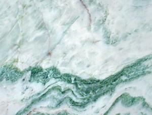 Marble Green Onyx