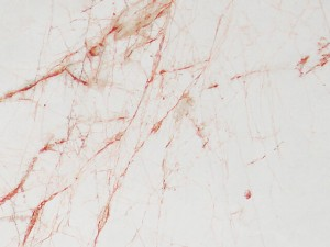 Đá Marble (Cẩm Thạch) Spider Pink