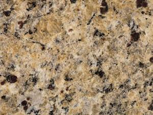 Granite Vàng Mỹ
