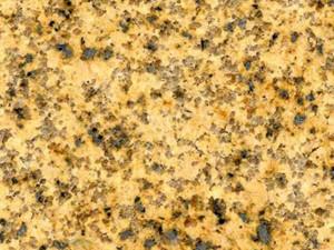 Granite Vàng Bình Định đậm