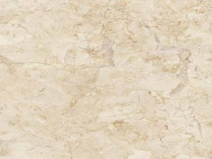 Marble Mistral