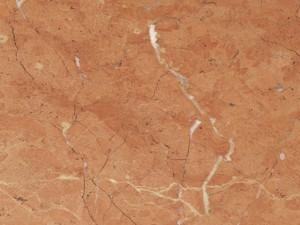 Đá Marble (Cẩm Thạch) Rojo Alicante xuất xứ Tây Ban Nha