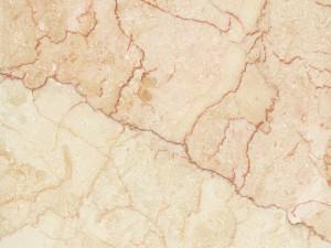 Đá Marble (Cẩm Thạch) Rosalight