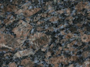 Granite Brown Safia