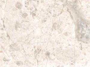 Đá Marble (Cẩm Thạch) Snow A