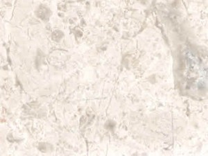 Marble Snow A