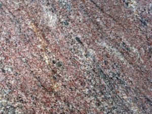 Granite Tím Sa Mạc