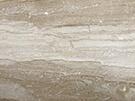 Đá Marble (Cẩm Thạch) Diana Beige