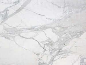 Marble Callacata