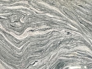 Granite KP Green