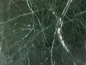 Marble Luis Green