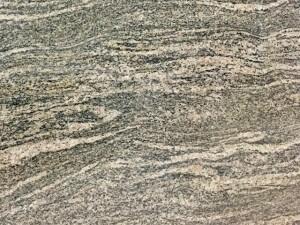 Đá Tự nhiên Granite Sahara Yellow