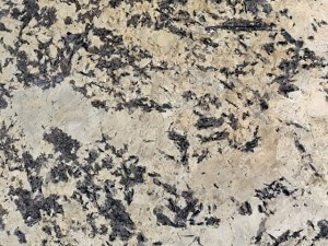 Granite Splendor Cream