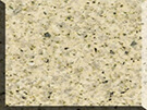 Granite Vàng Bình Định nhạt