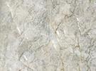Granite Victoria Fall