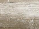 Marble Wooden Beige
