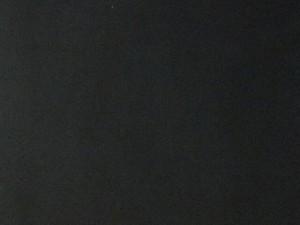 Basalt Black Hone