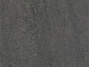 Đá Basalt Grey