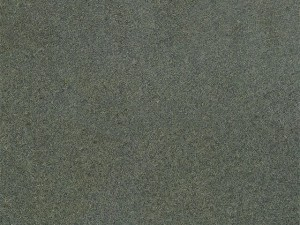 Basalt Grey Green