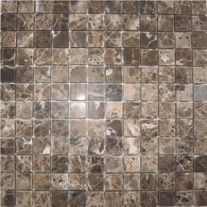 Mosaic 001