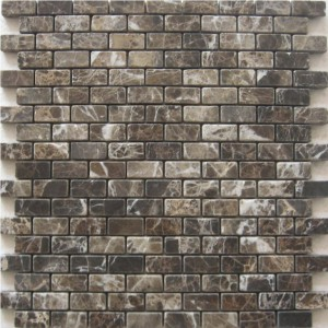 Mosaic 004
