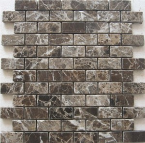 Mosaic 005