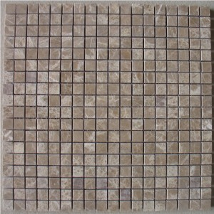Mosaic 007