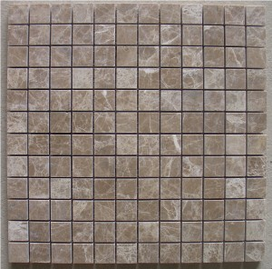 Mosaic 008