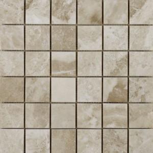 Mosaic 036