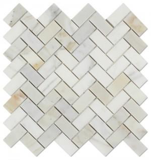Mosaic 042