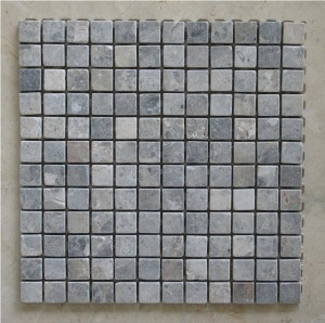 Mosaic 016