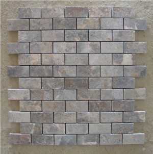 Mosaic 017