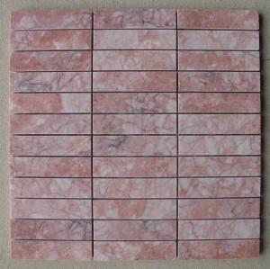 Mosaic 023