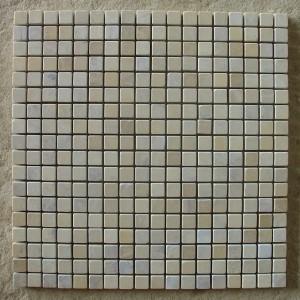 Mosaic 025