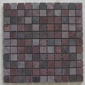 Mosaic 029