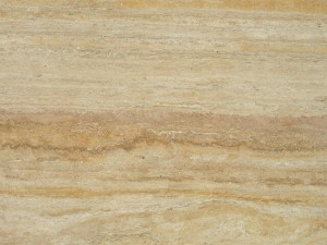 Đá Beige Travertine