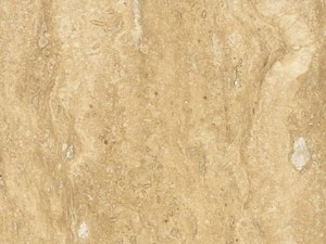 Travertine Luisa