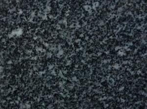 Granite Đen Ấn Độ Bông Trắng