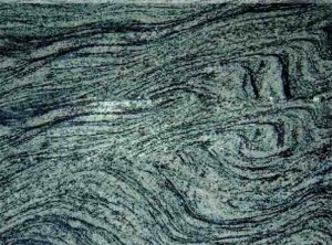 Granite Green Juparana