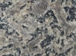 Granite Xanh Tằm