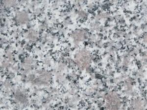 Granite Hồng Phan Rang