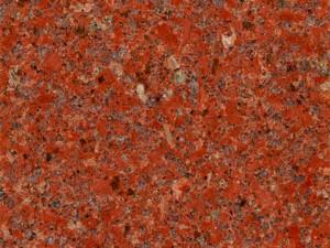 Granite Đỏ Bình Định
