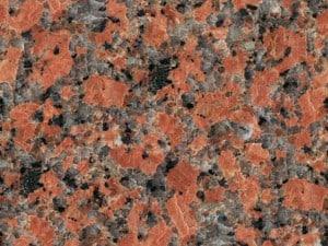 Granite Đỏ Hoa Phượng
