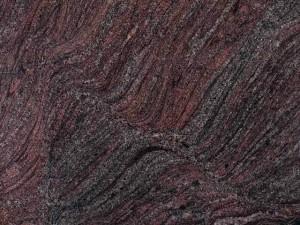 Granite Paradiso Classic