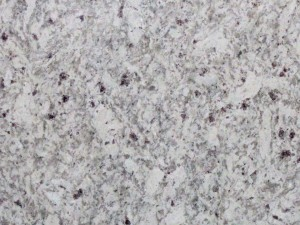 Granite Moon White